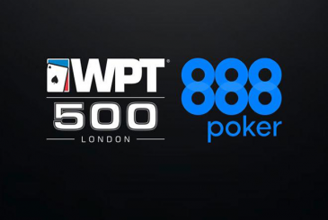 888poker and wpt500