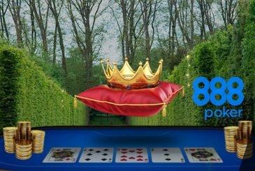 888poker-promo-Seize-the-Crown