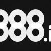 888Poker начал работу в Италии