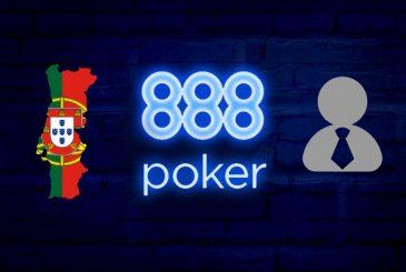 888poker_получил_лицензию_в_Португалии