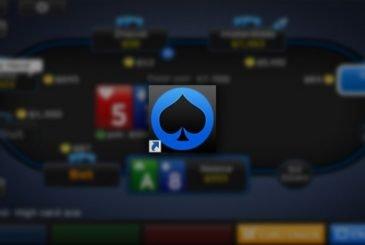 888poker_запустил_новый клиент Poker 8