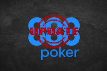 888poker_запустил_обновленный Poker 8