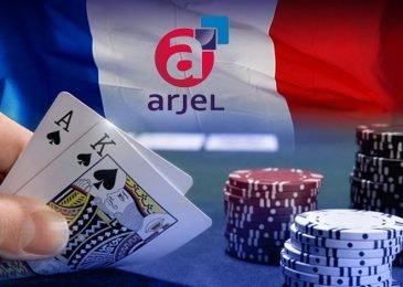 Франция отчиталась о росте доходов с онлайн-покера в 2018 году