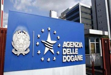 Agenzia delle Dogane e dei Monopoli (ADM)