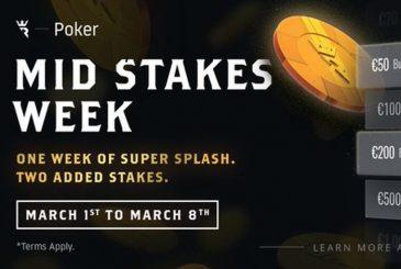 Акция_RIO_Poker_до_70%_рейкбека