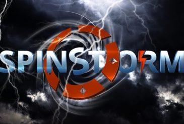 Акция_SPINSTORM_на_partypoker