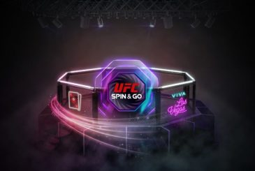Акция_UFC_PokerStars