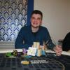 Александр «fNx_R» Трофименко победил в Saturday KO $215