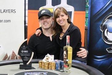Alex-Foxen-win-ME-DeepStack-Championship-Poker-Series