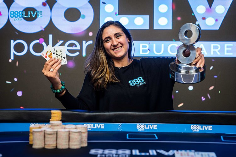 Ana-Marquez-wins-the-2200-High-Roller-888poker-LIVE-Festival-Bucharest-2018