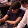 Андрей «Andre_Hansen» Любовецкий выиграл $13,514 в хайроллере по омахе