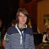Андрей «Andre_Hansen» Любовецкий выиграл $21,951 в турнире Winter Series