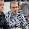 Андрей «Anjeyyy» Новак выиграл $11,109 в Daily 500