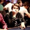 Андрей Любовецкий завоевал для Украины третью победу на PokerStars Championship в Праге