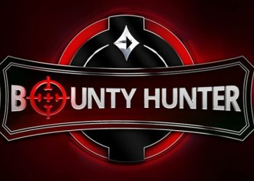 Partypoker разыграет билеты на MILLIONS Online в турнирах BIG Bounty Hunter