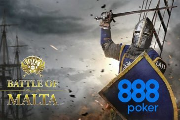 Battle-of-Malta-888poker-satellite