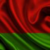Белорусы выиграли более $100,000 в трех дорогих турнирах на PokerStars