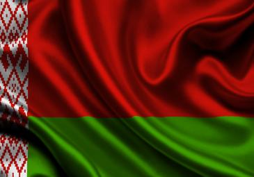Belarus poker players win $100K 27-12-2017
