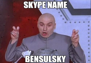 Ben Sulsky Coaching Scam