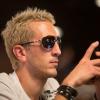 Бертран «ElkY» Гроспелье ушел из Team PokerStars Pro