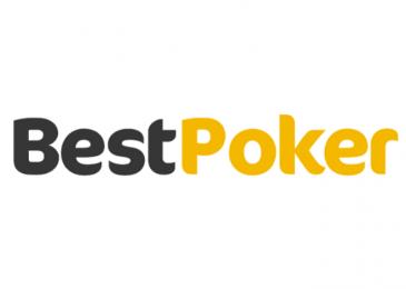 Обзор BestPoker: объем игры, акции и ограничения