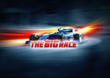 The Big Race на PokerStars: шанс выиграть пакет на EPT в Праге
