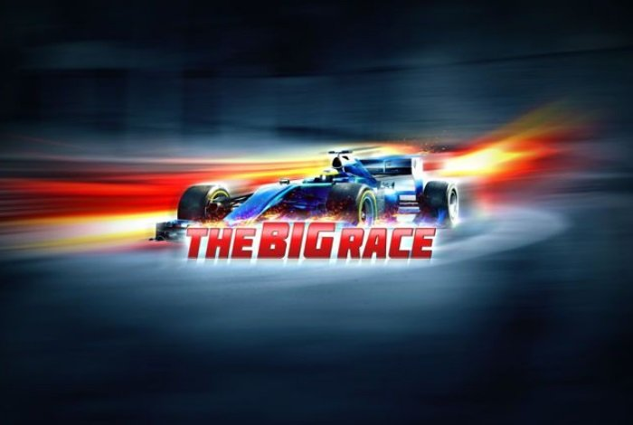 big-race-ua