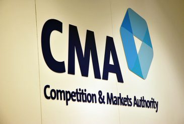 British-Competition-and-Markets-Authority-(CMA)