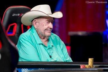 Brunson-Poker-Pro