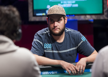 Брайан Пичолли скептически настроен против онлайн покера