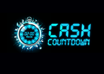 До 25 февраля в Titan Poker пройдет акция «Cash Countdown»
