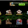 Как покерные румы переманивают покеристов в казино?