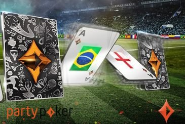 Click-Card-Championships-PartyPoker-June2018