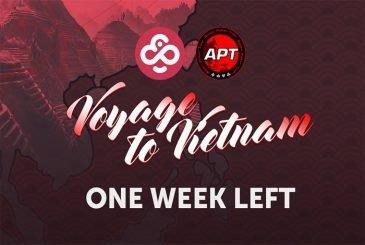 CoinPoker-Voyage-to-Vietnam's-APT-Main-Event-