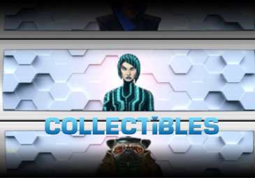 Collectibles PokerStars 16-28.01.