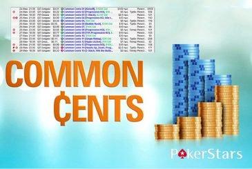 ommon-Cents-PokerStars-june-2018