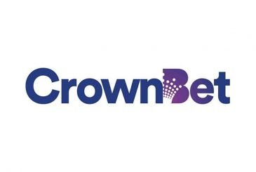 CrownBet - Stars Group