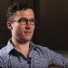 Даниэль Дворесс рассказал о начале покерного пути и главных стимулах к росту