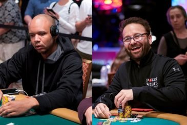 Daniel-Negreanu-and-Phil-Ivey-The-Big-One-for-One-Drop-2018