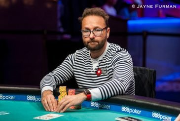 Daniel-Negreanu-first-FT-WSOP-2018