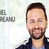 Даниэль Негреану об изменениях в составе PokerStars Pro Team