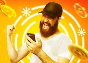 Декабрьские миссии на 500,000 грн в PokerMatch