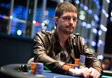 Dmitry Yurasov 2 $1,050 Super Tuesday