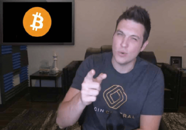 Doug Polk Calls Out (Crypto) Scammers on YouTube