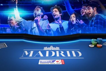 EPT_Open_Madrid_сателлиты