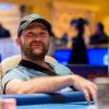 Евгений Качалов — история самого успешного украинского турнирного игрока