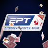 PokerStars анонсировали возвращение European Poker Tour в 2018 году!