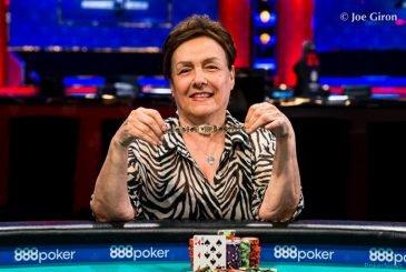 Farhintaj-Bonyadi-win-Event-#36-WSOP-2018