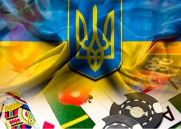 Украинский хайроллер «FeaNoR4eG» выиграл $23,400 в Mini Thursday Thrill