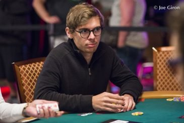 Fedor-Holz-To-Play-$1M-Big-One-For-One-Drop